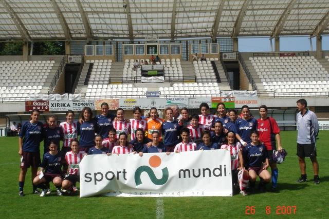 sport mundi 2007 025