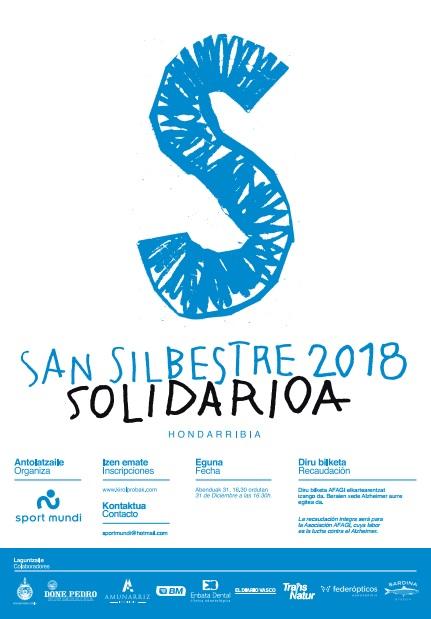 San-Silvestre-2018