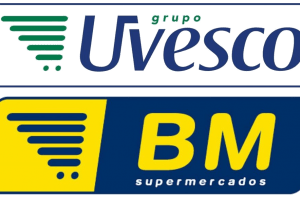 BMUvesco_nobackground