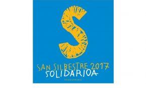 San-Silbestre-2017d