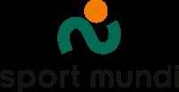 SportMundi logo no background