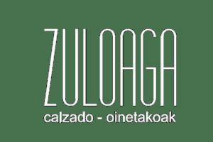 Zuloaga_nobackground
