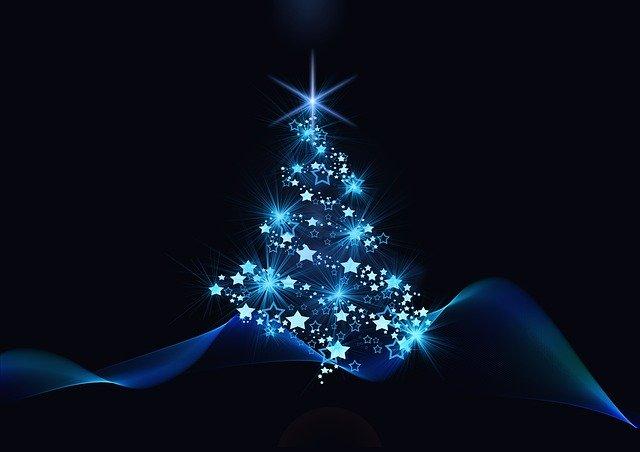 christmas-2933008_640