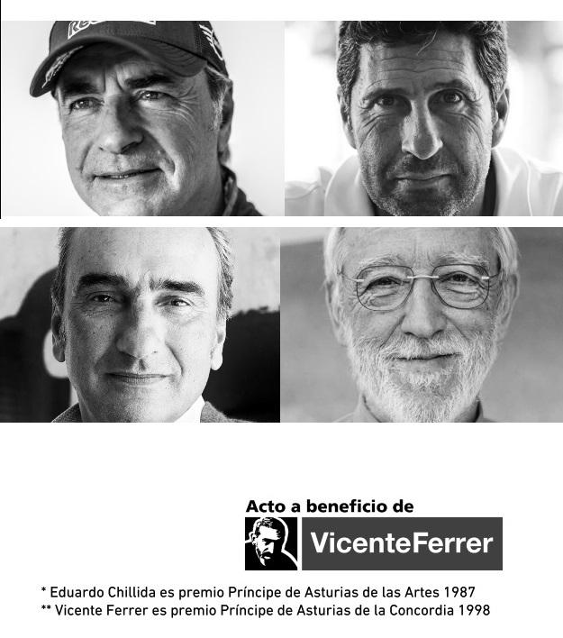 I_cena_solidaria_SportMundi