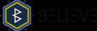 believe-app-logo-header