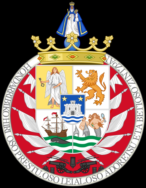 hondarribia