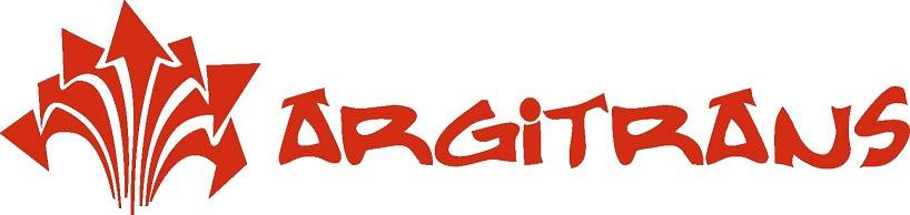 Argitrans