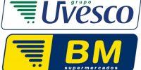 BMUvesco